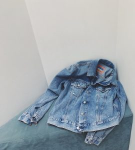Acne Studios Denim
