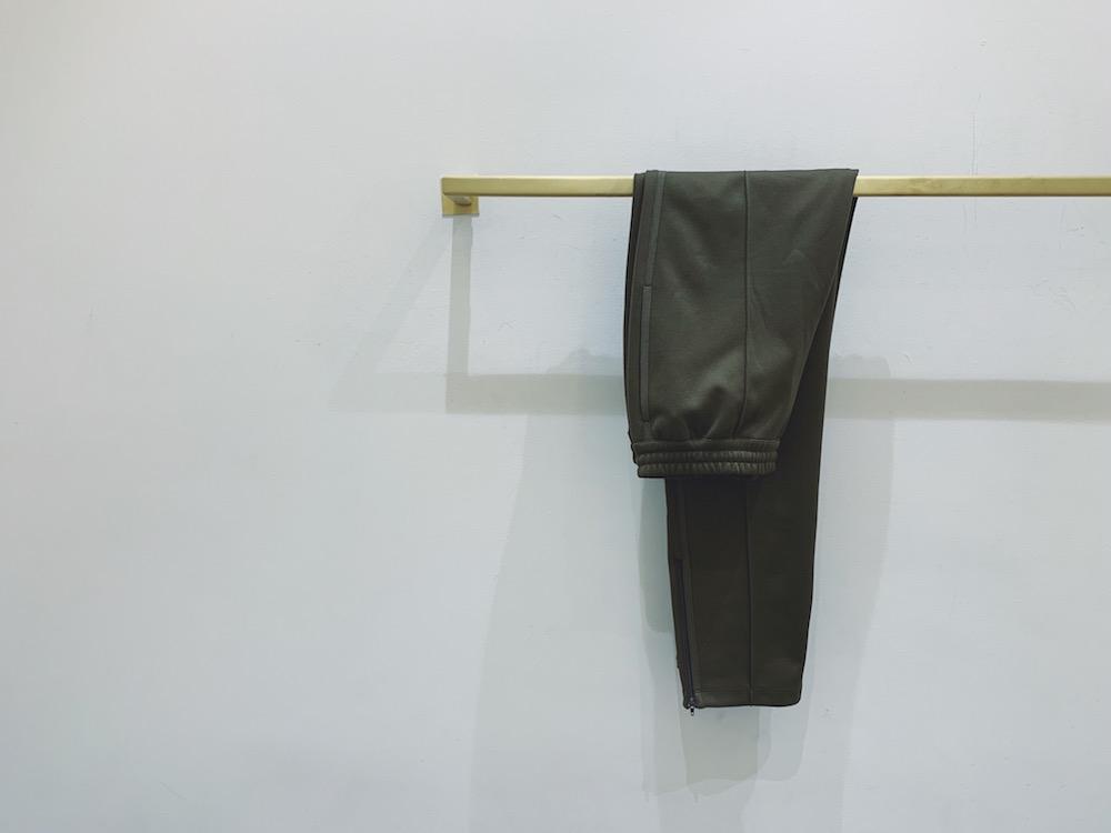 Sweatpants Helmut Lang
