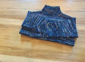 Jumper Dries van Noten